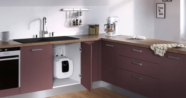 gain de place quelles solutions. Black Bedroom Furniture Sets. Home Design Ideas
