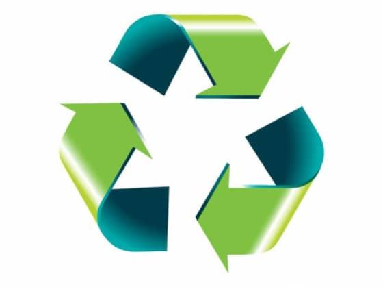 DEEE recycle