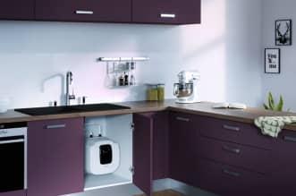 chauffe eau lectrique sauter confort sauter. Black Bedroom Furniture Sets. Home Design Ideas