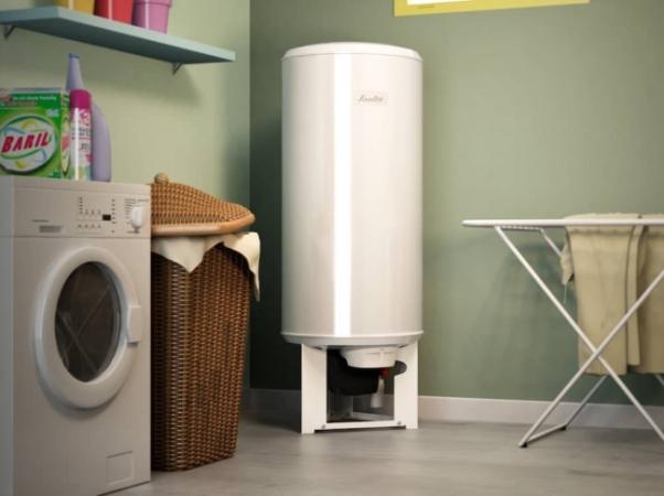 accessoires de chauffe eau suivez le guide. Black Bedroom Furniture Sets. Home Design Ideas