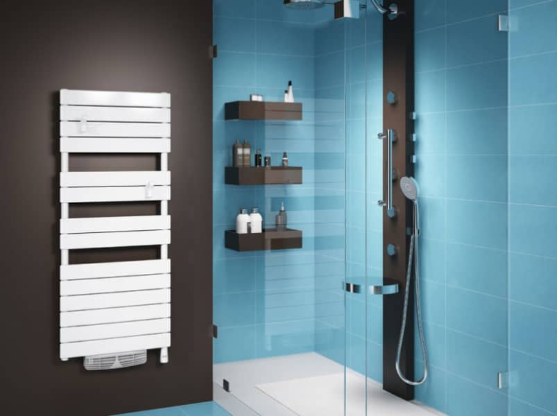 radiateur salle de bain electrique id es de conception sont int ressants. Black Bedroom Furniture Sets. Home Design Ideas