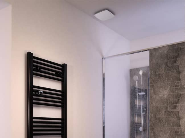 vmc double flux caisson volume chauff panega confort sauter. Black Bedroom Furniture Sets. Home Design Ideas