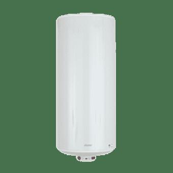 Chauffe eau d 39 appoint sur vier - Detartrer un chauffe eau electrique ...