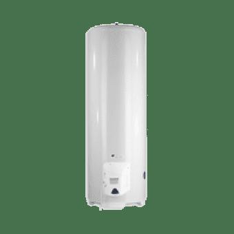 Chauffe eau aci hybride essentiel sur socle confort sauter - Detartrer machine a laver ...