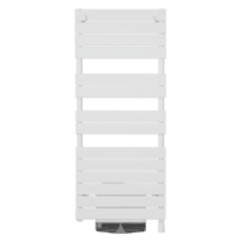 Inactif doucense ventilo triple confort syst me - Comment installer un seche serviette electrique ...