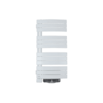 S che serviettes 3cs lectrique asama ventilo confort sauter - Comment installer un seche serviette electrique ...