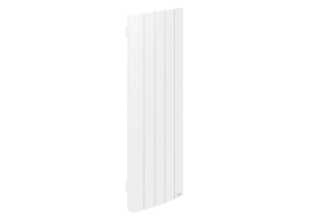 radiateur a inertie vertical carrera radiateur inertie. Black Bedroom Furniture Sets. Home Design Ideas