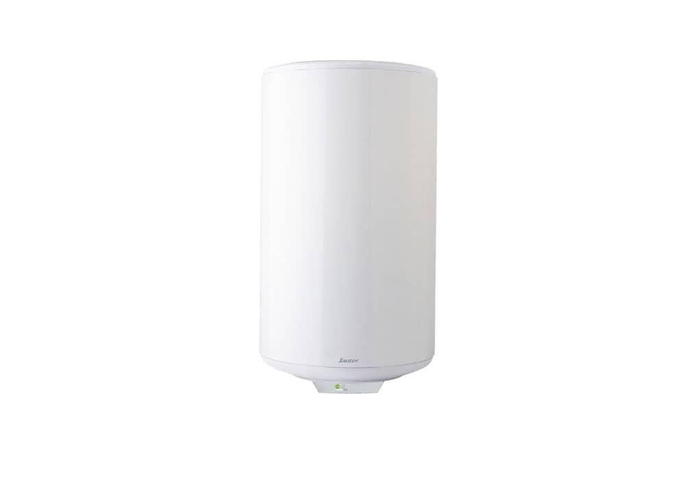 housse isolante pour chauffe eau electrique 28 images pour chauffe eau horizontal isolation. Black Bedroom Furniture Sets. Home Design Ideas
