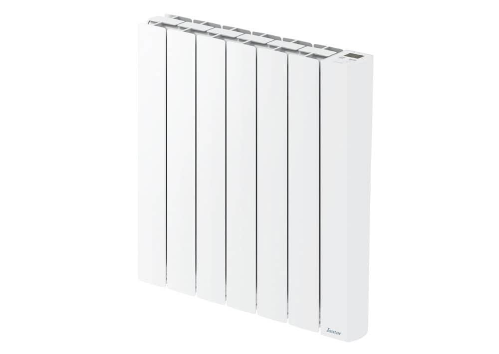 radiateur sauter cinto simple sauter radiateur lectrique rayonnant digital sundoro w with. Black Bedroom Furniture Sets. Home Design Ideas