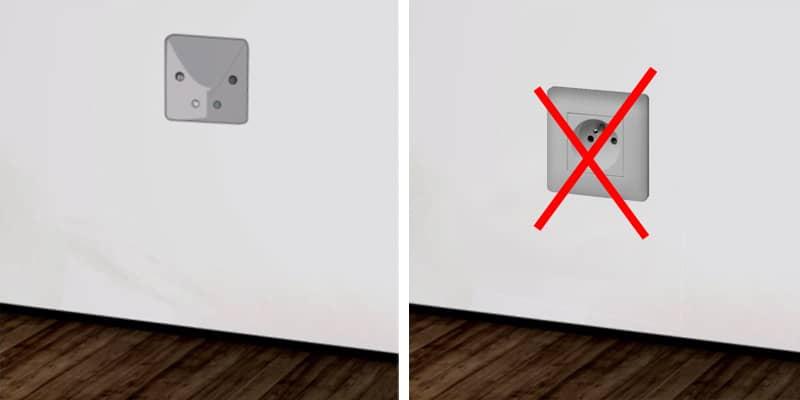 3 Etapes Pour Installer Son Radiateur Electrique