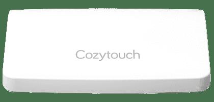 Image produit cozy touch