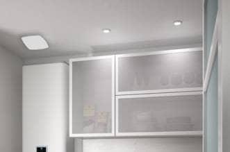 accessoires ventilation confort sauter. Black Bedroom Furniture Sets. Home Design Ideas