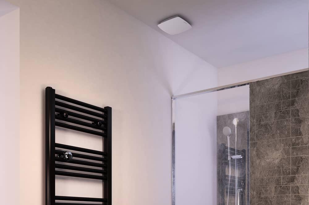 Installer Une Salle De Bain Beautiful Vente Salle De Bain Jonzac - Vmc salle de bain installation