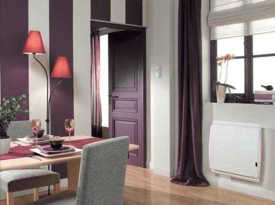 les conseils sauter confort sauter. Black Bedroom Furniture Sets. Home Design Ideas