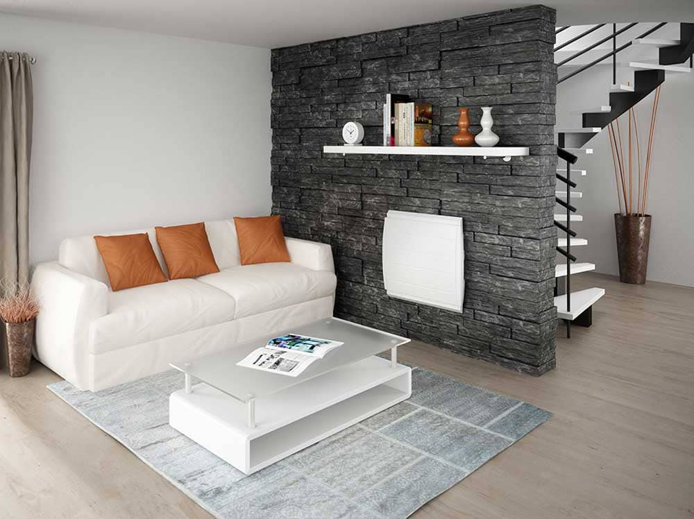 arialis le premier chauffe eau thermodynamique sign sauter. Black Bedroom Furniture Sets. Home Design Ideas