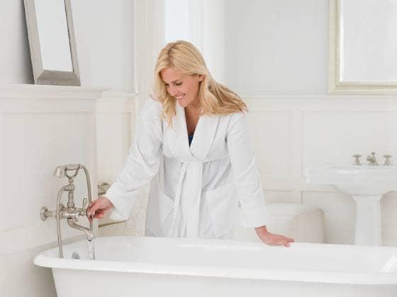 radiateur s che serviettes venise pivotant quels sont les plus. Black Bedroom Furniture Sets. Home Design Ideas