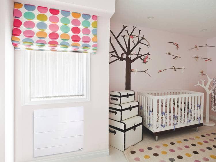 promotion radiateur sauter excellent radiateur inertie pierre rfractaire gyali sauter with. Black Bedroom Furniture Sets. Home Design Ideas