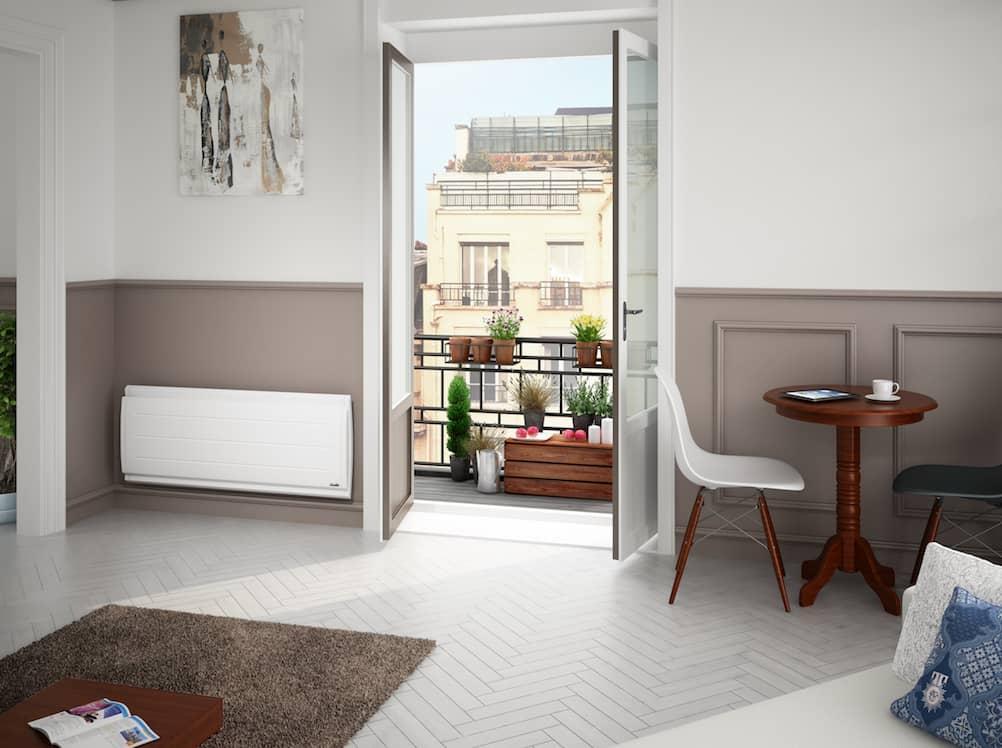 programmation mode d emploi. Black Bedroom Furniture Sets. Home Design Ideas