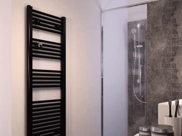 vmc simple flux autor glable ou hygror glable. Black Bedroom Furniture Sets. Home Design Ideas