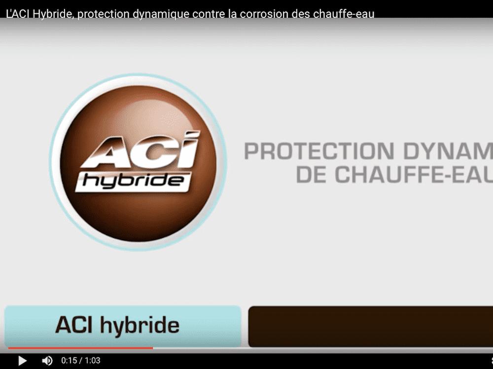 ACI Hybride