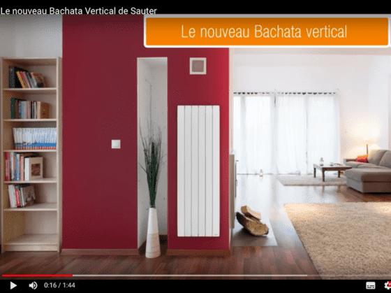 radiateur double coeur de chauffe noirot cool panneau rayonnant radiateur noirot w duoccasion. Black Bedroom Furniture Sets. Home Design Ideas