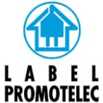 Label Promotelec