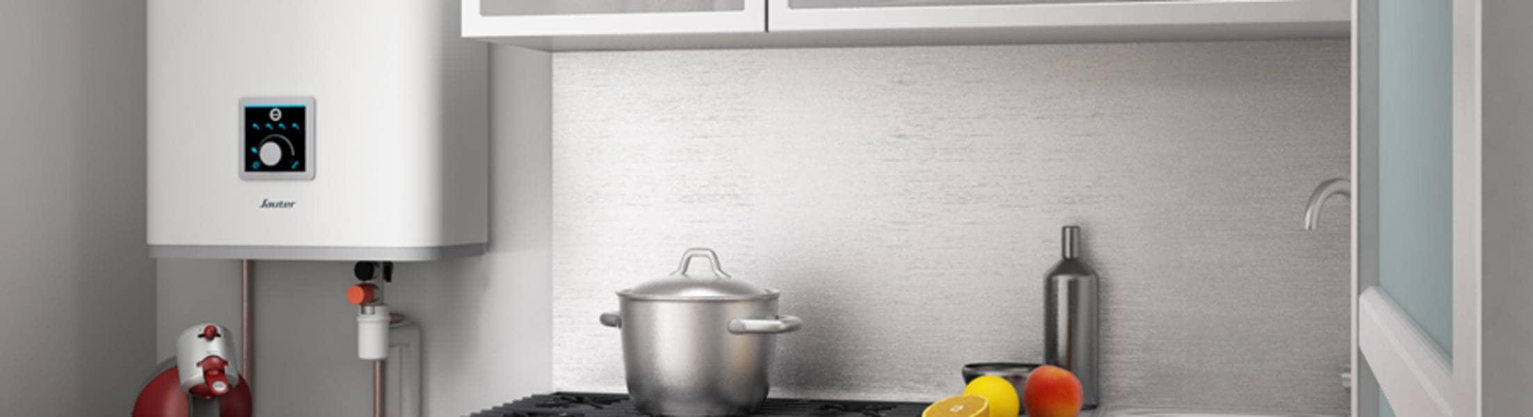 fuite chauffe eau par le haut cheap with fuite chauffe eau par le haut best fuite chauffe eau. Black Bedroom Furniture Sets. Home Design Ideas