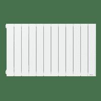 sauter radiateur inertie affordable sauter bachata w avec radiateur sauter aclectrique. Black Bedroom Furniture Sets. Home Design Ideas