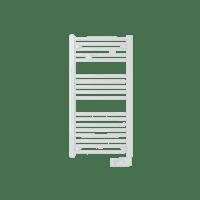 Radiateur sèche-serviettes Goreli 500W