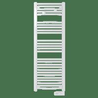 Radiateur sèche-serviettes Goreli 750W