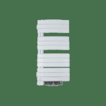 s che serviettes 3cs lectrique asama classic confort sauter. Black Bedroom Furniture Sets. Home Design Ideas