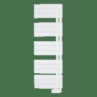 Radiateur sèche-serviettes Venise Slim Classic 500 W