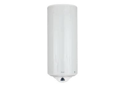 Chauffe eau lectrique aci hybride essentiel horizontal for Detartrer un chauffe eau