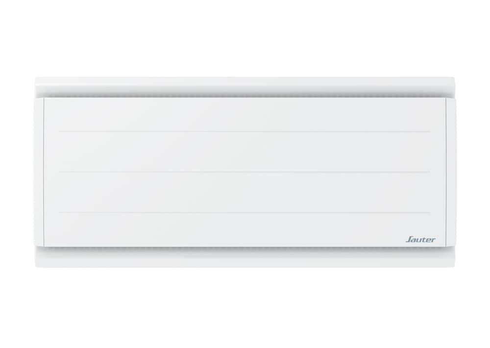 Radiateur chaleur douce inertie programmable bol ro bas for Tablette au dessus d un radiateur