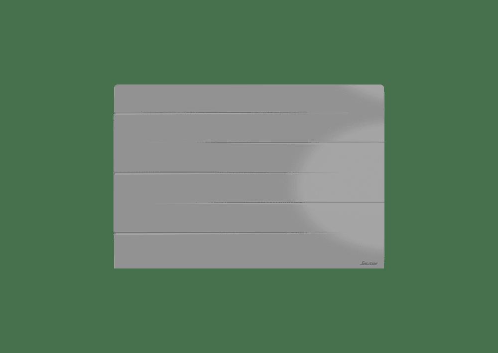 Radiateur Connecté à Inertie Fonte Malao Confort Sauter