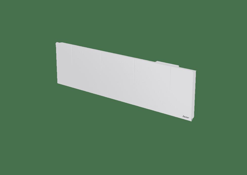 radiateur connect inertie pierre volcanique gyali plinthe. Black Bedroom Furniture Sets. Home Design Ideas