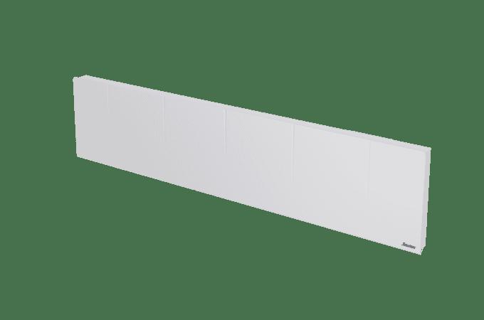 radiateur plinthe inertie simple radiateur plinthe quel aclectrique acova choisir eau chaude. Black Bedroom Furniture Sets. Home Design Ideas