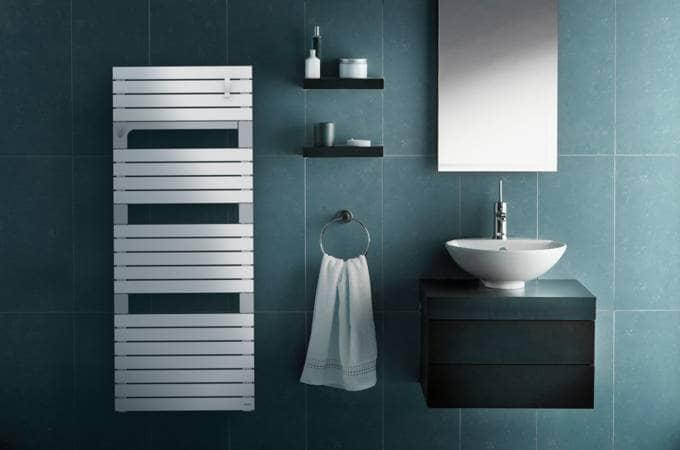 sauter radiateur seche serviette sauter venise watts radiateur achat u prix fnac with sauter. Black Bedroom Furniture Sets. Home Design Ideas