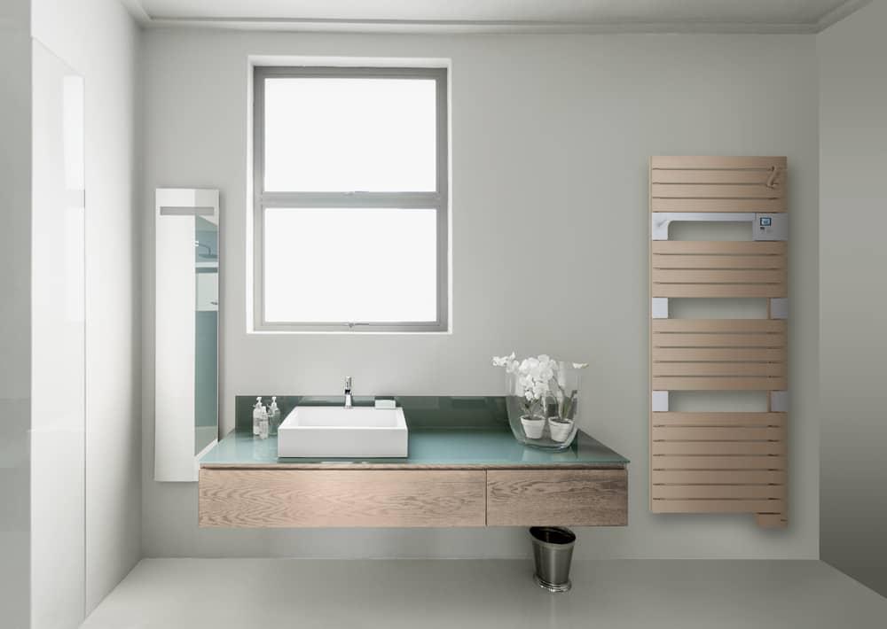 s che serviettes 3cs lectrique asama ventilo confort. Black Bedroom Furniture Sets. Home Design Ideas