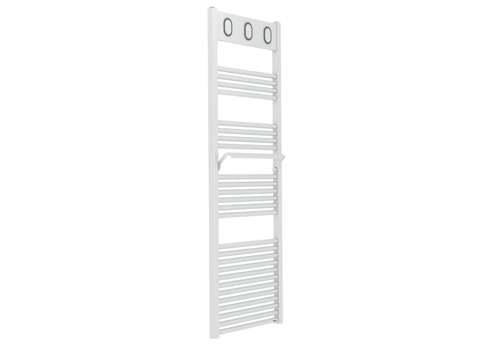 radiateur s che serviettes eau chaude marapi confort sauter. Black Bedroom Furniture Sets. Home Design Ideas