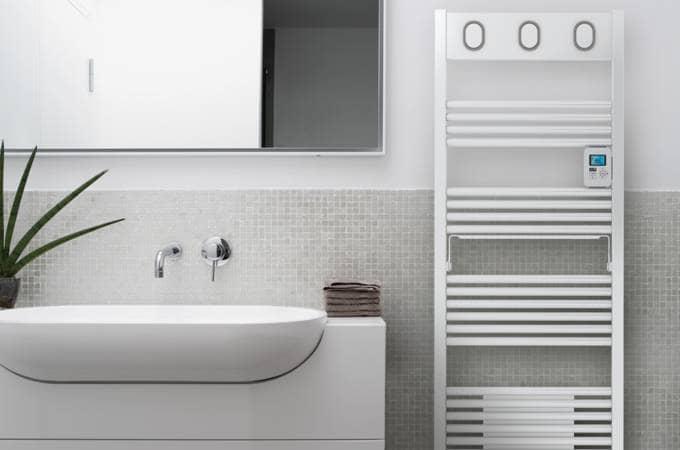 s che serviettes 3cs lectrique marapi ventilo confort sauter. Black Bedroom Furniture Sets. Home Design Ideas